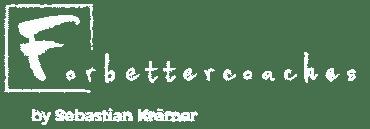 forbettercoaches Logo